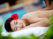 entspannen-relaxen_outdoor-wellness-open-air-wellness