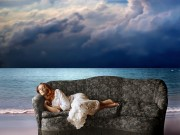 entspannen-relaxen_wave-dream-room