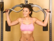 kraftsport_workout-training-frauen