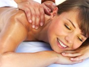 massagen_fingerdruck-massage-shiatsu
