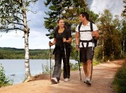 nordic-walking_training-gelenke-muskulatur