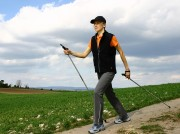nordic-walking_trainingsempfehlungen