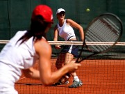 tennis_fitness-sicherheit-fun-spass
