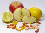 vitamine-mineralstoffe_multivitamine-multivitaminpraeparate