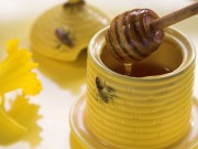 wellnesskuren_apitherapie-bienentherapie
