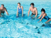 wellnesskuren_aquabiking-aquacycling